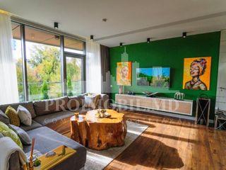 Chirie, Columna, Crown Plaza Park, 2 dormitoare + living, 1500 euro!!!