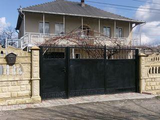 Vind urgent casa in or. Ialoveni, ieftin!!! urgent