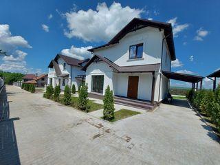 Casa in Cheltuitor