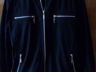 Куртки весна-осень по 200 лей