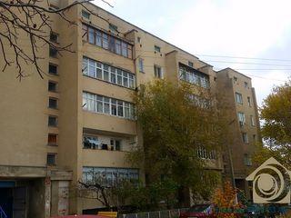 3 комнатная квартира в г. Тирасполь.  Балка. 70 м.кв.