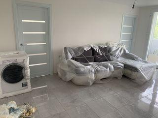 Apartament Edinet