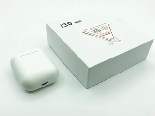 Наушники беспроводные I30 TWS +Подарок