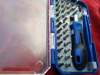 Незаменимый,оригинальный-качественный инструмент для ремонта>Мобильных телефонов,Аудио-Видео-Фото-Те