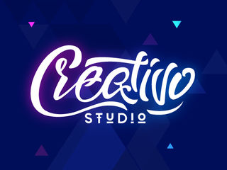 Studioul design și grafic, tipografie.