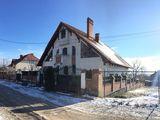 Oferta direct de la Proprietat - Casa 280m2 teren 12,5 ari - 95000€ !
