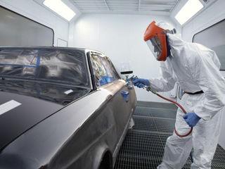 автопокраска рихтовка полировка химчистка быстро и качественно