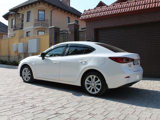 Discuri Mazda