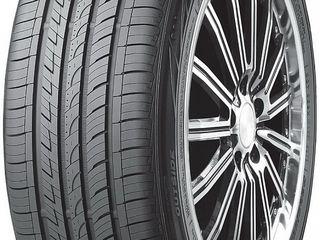 265/35 R18,  245/40 R18 Roadstone NFera AU5