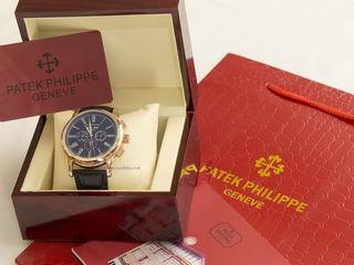 Внимание! эксклюзивные часы Patek Philippe...