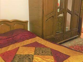 Spre chirie apartament cu 3 camere sec.Buiucani str.Teodorovici
