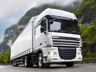 Скупаем Дорого!!!  Б/У грузовые машины ,прицепы всех видов и запчасти.