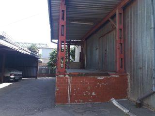 Сдаем помещение для пищевого производства  300м2,на Чеканах ! 2 эт с лифтом!