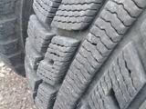 pneurile practic noi