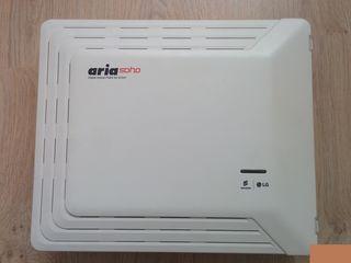 Телефонная станция LG Aria-Soho на 40 абонентов