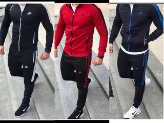 Adidas Nike Puma Lacoste Mercedes