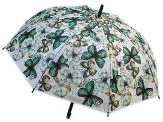 Umbrele in asortiment livrarea gratis