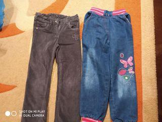 Одежда для девочек 5лет малеты джинсы