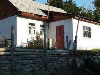 Продажа   или  обмен  дома г. Рыбница-- на  однокомнатную квартиру