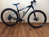 Focus Black Forest 29 er