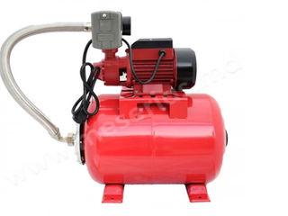 Гидрофор 0.55 kw 1450 lei neptun tkm60-a 8m pompa de apa