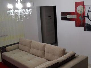 Продаётся 2-ком. квартира,38000-евро