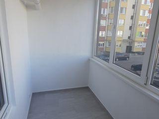 Apartament de vânzare Telecentru