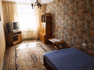 Spre chirie apartament cu 2 odăi și living!