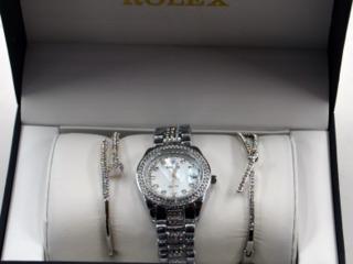 Часы Rolex 310