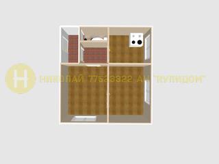 Продается 2 комнатная квартира по ул. Карла Либкнехта д. 169 А