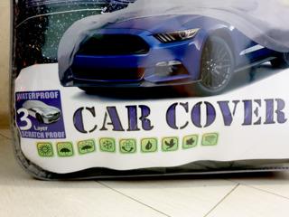 Tenturi auto Toamnă Iarnă Protecție Auto