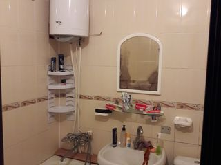 Kumpar apartament cu 1 odae sau 2 sau 3 fara reparatie in balti