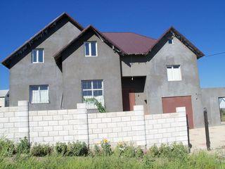 Casa in Singera