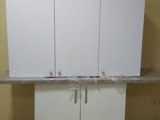 Кухонный мин комплект недорого.