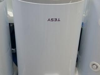 Бойлер-котлы-газ-казан отопление- колонны tesy (у нас есть все)+ бесплатная доставка