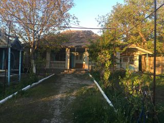 Casa Cojusna