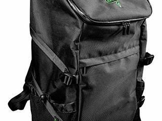 рюкзаки фирмы Razer