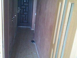 2-х комнатная квартира 2 camere Ghindesti