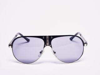Брендовые солнцезащитные очки - новые!
