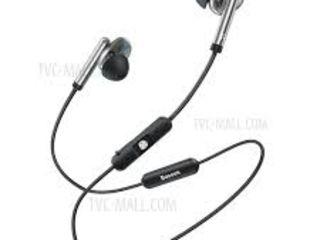 Baseus S30 Bluetooth Earphone