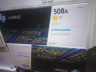 Laser Cartridge Canon CRG-040 for LBP712Cx, LBP710Cx, 5.400 pages