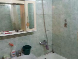 Apartment cu 2 odăi