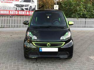 Inchirieri auto in Chisinau De la 10€ > Livrare 24/24 > Viber / WhatsApp