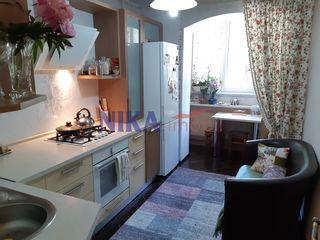 Телецентр (Малая малина) ул. М. Ломоносов 90 кв.м.