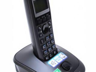 Телефоны без провода! Доставка бесплатная!