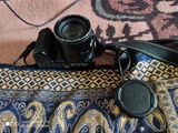 Продам Nikon coolpix L820