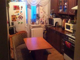Срочно продается квартира с мебелью, можно в рассрочку.