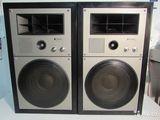 Technics   Sb - 660