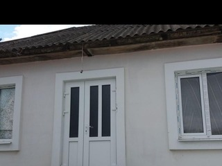 Se vinde casa in satul Scoreni