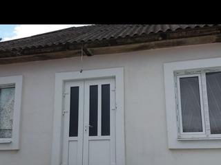 Casa in satul Scoreni
